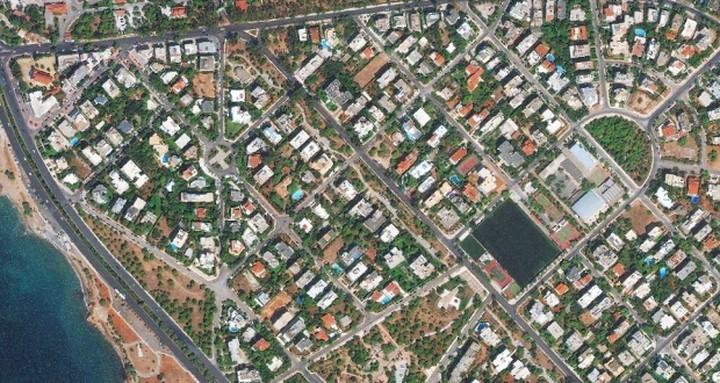 Οι 18 χρήσεις γης: Οι αλλαγές στις περιοχές αμιγούς κατοικίας