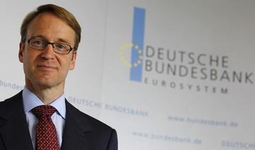 """""""Μοιραία"""" για την Ευρωζώνη η χαλάρωση των δημοσιονομικών κανόνων"""