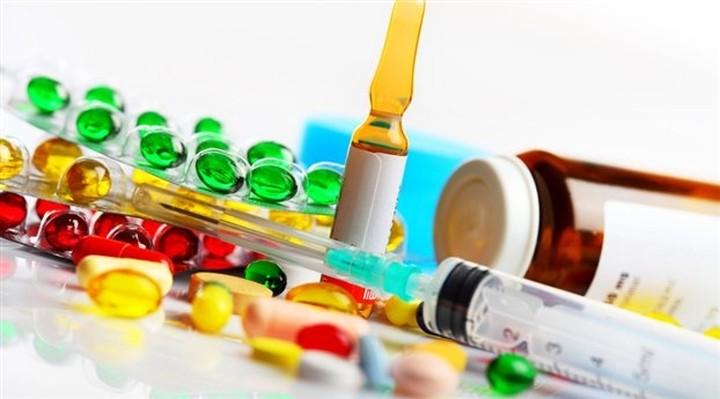 Οι διαδικτυακές αγορές φαρμάκων απαιτούν τη διασφάλιση του καταναλωτή