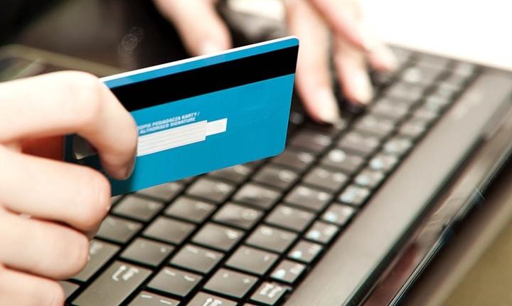 Προσοχή! Απάτες με προπληρωμένες κάρτες