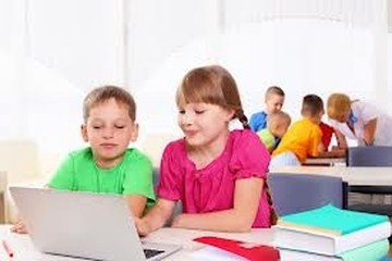 European Kodu Kup από τη Microsoft και τo European Schoolnet
