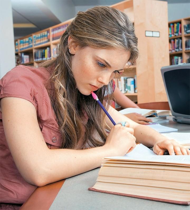 Μετεξεταστέος 1 στους 4 μαθητές Α Λυκείου στα Βασικά μαθήματα
