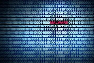 Νέο mobile malware για Android και iOS