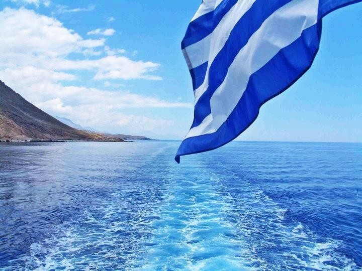 Alpha Bank: Σημαντικές προσδοκίες από την τουριστική κίνηση