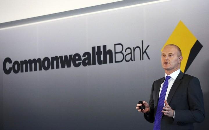 Απάτη, πλαστογραφία, απόκρυψη στοιχείων από τη μεγαλύτερη τράπεζα