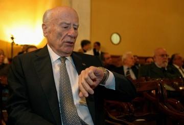 Alpha Bank: Οι αγορές διψάνε «για ελληνικά χαρτιά»