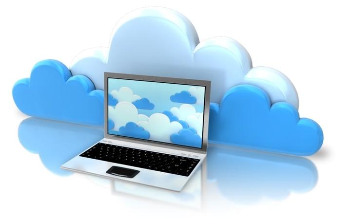 Τεχνολογικό cluster στον κλάδο του cloud