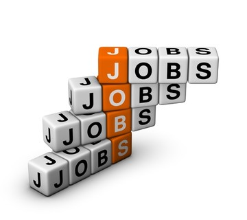 Προσλήψεις 200 ανέργων για 3 χρόνια