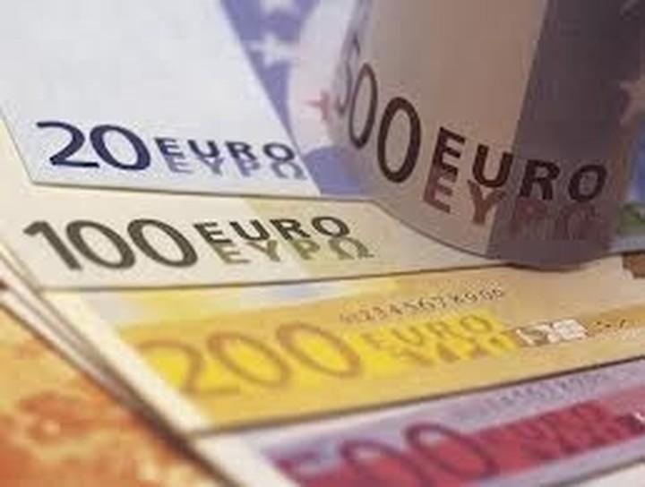 TτΕ: Κατά 700 εκατ. ευρω αυξήθηκαν οι καταθέσεις τον Μάιο