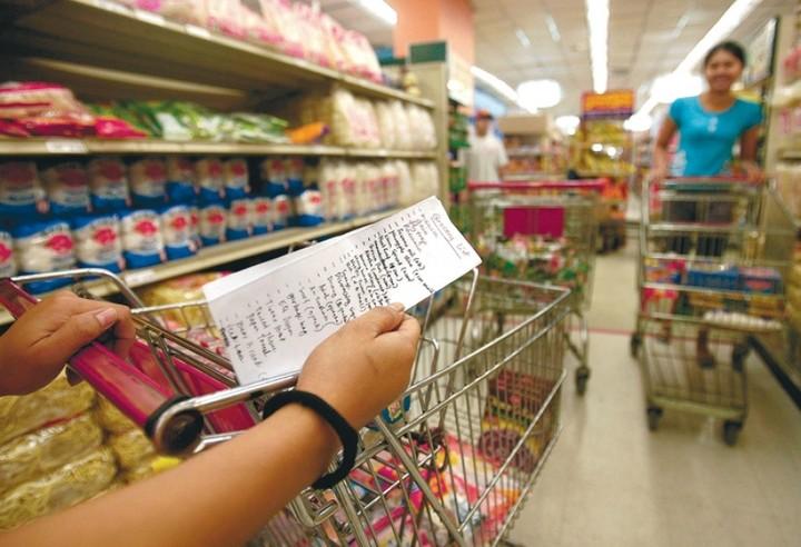 Κομισιόν:Βελτιώνονται οι συνθήκες αγοράς προϊόντων για τους καταναλωτές στην Ελλάδα