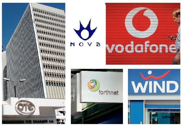 ΑΠΟΚΑΛΥΨΗ: Ποιος αποφασίζει αν θα πουληθεί η Nova και γιατί ακονίζουν ξίφη Vodafone-Wind