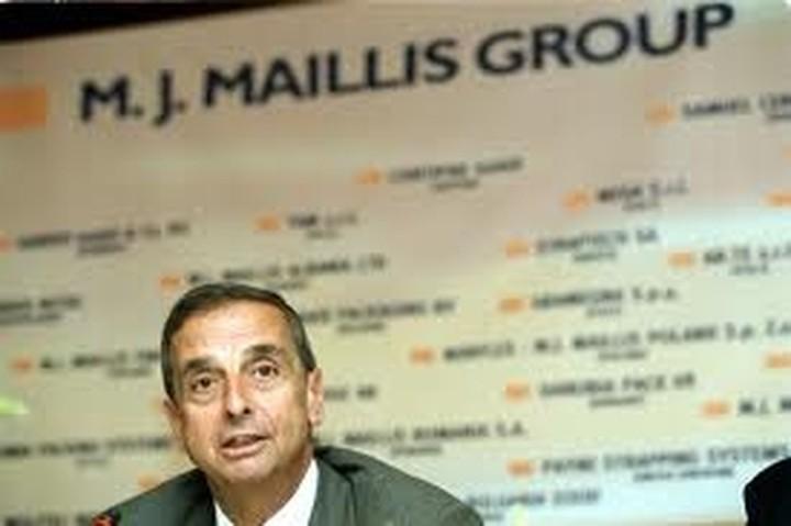 Μαϊλλης: Εγκρίθηκε από τη γ.σ η περαιτέρω συνεργασία με τους δανειστές