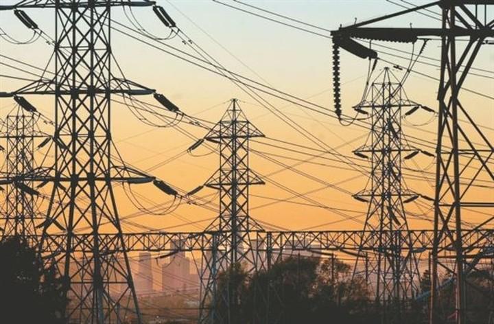 Πού θα γίνουν οι διακοπές ρεύματος τώρα (συνεχής ενημέρωση)