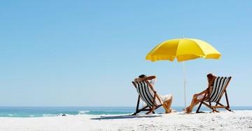 Έρευνα: travel behavior των Ελλήνων για το καλοκαίρι 2014
