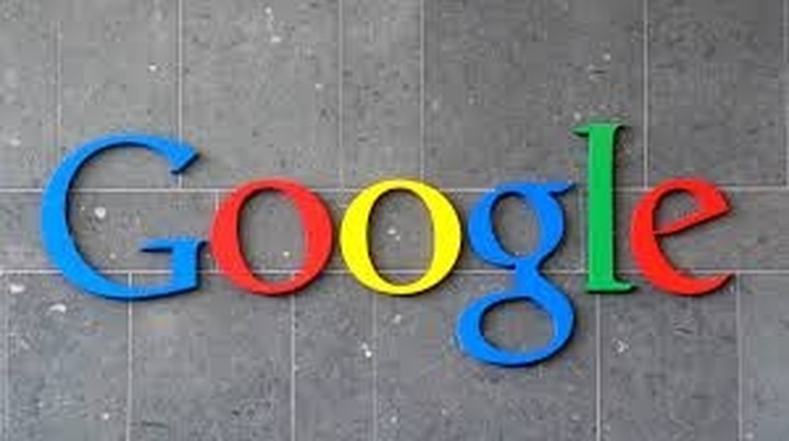 Πάνω από 70.000 τα αιτήματα στη Google για διαγραφές από τις αναζητήσεις της