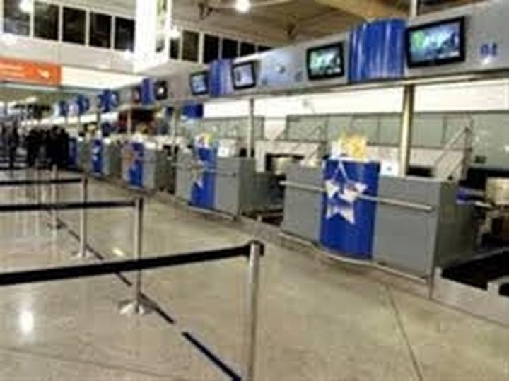 "Aυξημένη κατά 22,3% η επιβατική κίνηση στο ""Ελ. Βενιζέλος"""