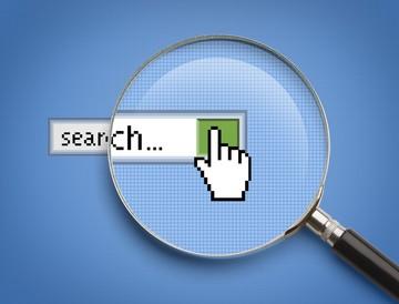 Η νούμερο 1 μηχανή αναζήτησης μετά την Google