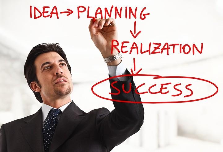 Πόνταραν στις start-up και κέρδισαν την κρίση - Τρία success story