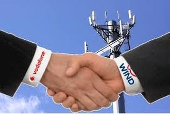 Wind: Κατά 35% αυξήθηκαν οι νέες συνδέσεις στο α'εξάμηνο του 2014