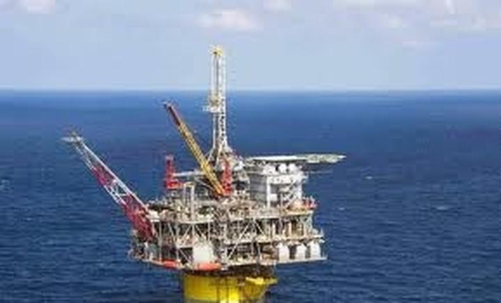 Τον Μάρτιο οι προσφορές για τις έρευνες πετρελαίου σε Ιόνιο και Νότια Κρήτη
