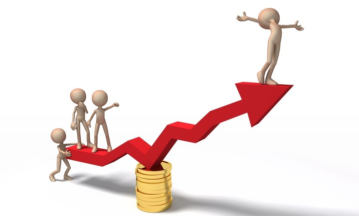 ΕΑΣΕ-ICAP: Βελτίωση οικονομικού κλίματος. Στασιμότητα στις μεγάλες επιχειρήσεις