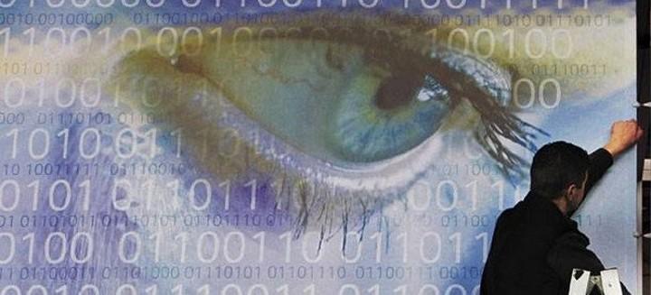Η NSA παρακολουθεί κυρίως απλούς ανθρώπους