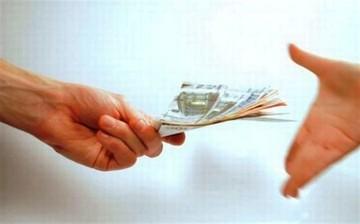 Πότε θα εισπράξει το «μέρισμα» και ο τελευταίος – Ποιοι θα δώσουν τα λεφτά πίσω – Ποιοι το χάνουν