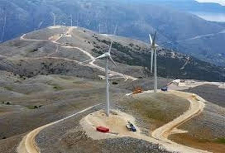 ΕΛΤΕΧ Άνεμος: Στο 1,70-1,97 ευρώ η τιμή διάθεσης