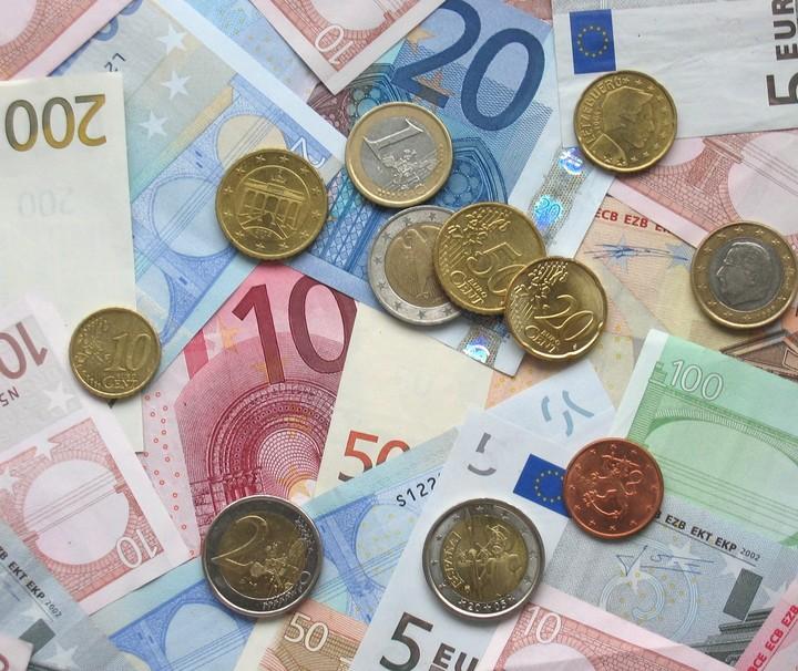 """Οι """"κανόνες"""" του Στουρνάρα για τη δανειοδότηση των επιχειρήσεων"""