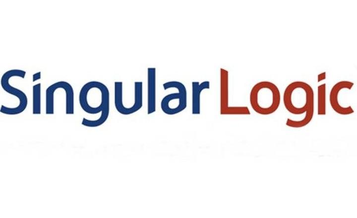 Νέος διευθυντής της Επιχειρηματικής Διεύθυνσης Integrator της Singular Logic