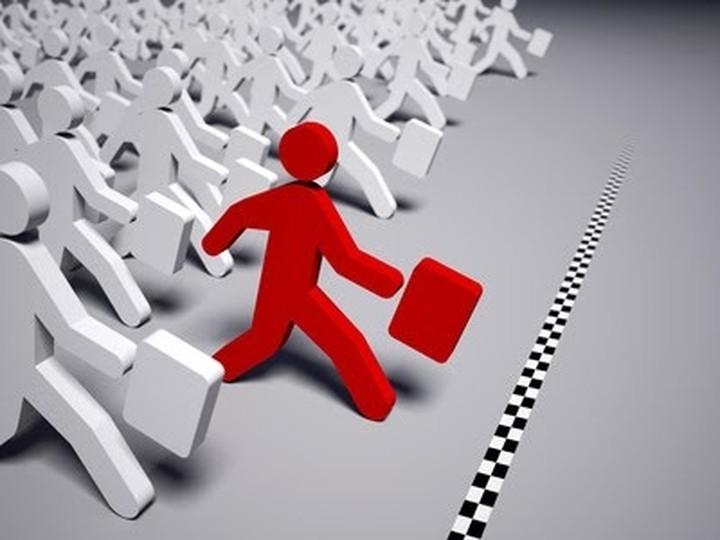ICAP: Επιβράδυνση μείωσης της απασχόλησης το 2013