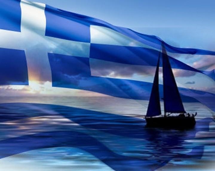 Θεσσαλονίκη: Και δεύτερο καραβάκι στη θαλάσσια συγκοινωνία