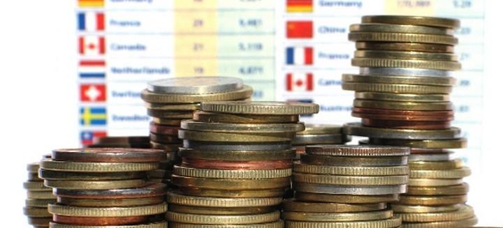 BoE: Αμετάβλητα στο 0,5% τα επιτόκια