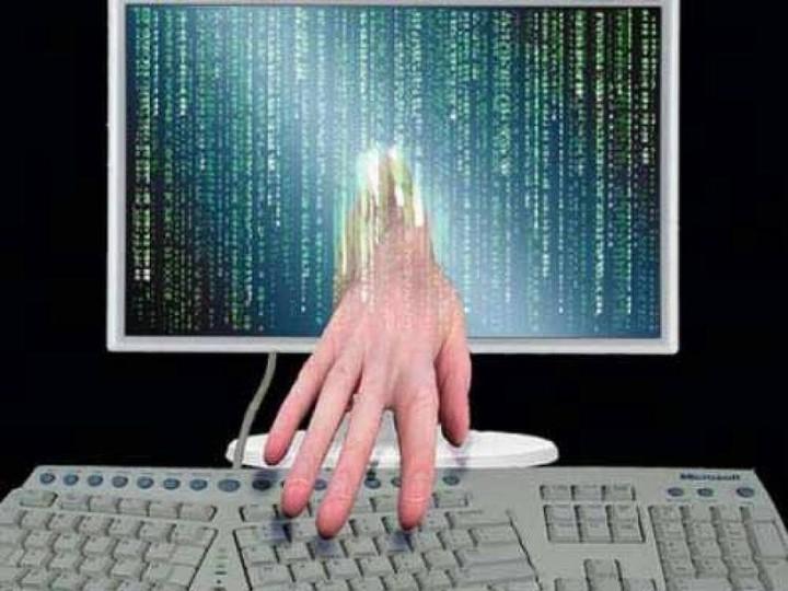 Έξαρση διαδικτυακής απάτης - Πώς θα προφυλαχθείτε