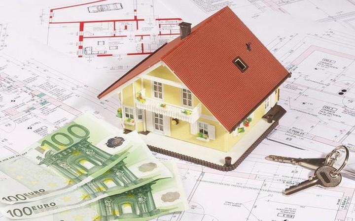 Οι τράπεζες θα διπλασιάσουν τα στεγαστικά δάνεια φέτος και το 2015