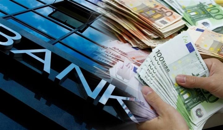 Γιατί οι ξένοι θέλουν να πάνε τις ελληνικές τραπεζικές μετοχές 45% υψηλότερα