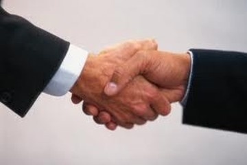 Συνεργασία της Ευρωσύμβουλοι με την ινδική Total Solutions