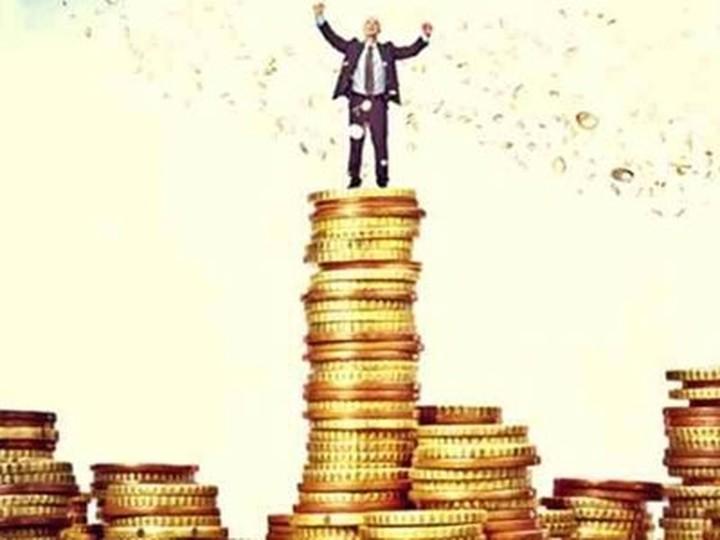 Το ευρώ στην αγορά συναλλάγματος