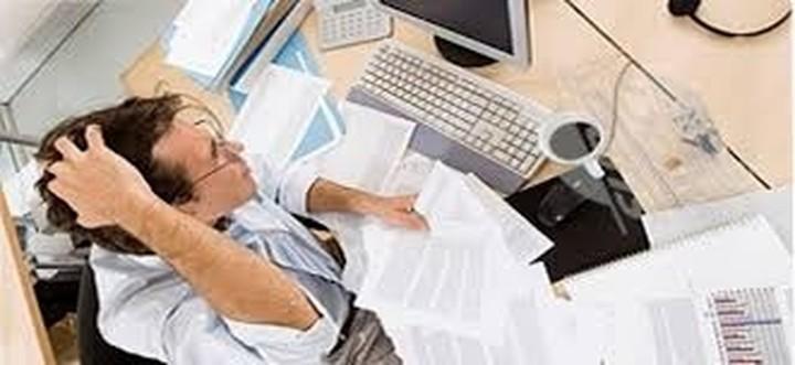 ΣτΕ: Αφορολόγητα τα επιδόματα βιβλιοθήκης και συνεδρίων των γιατρών του ΕΣΥ