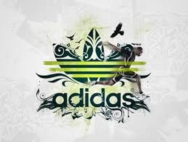 Η Adidas θα ντύνει τη Μάντσεστερ με μια κολοσσιαία συμφωνία