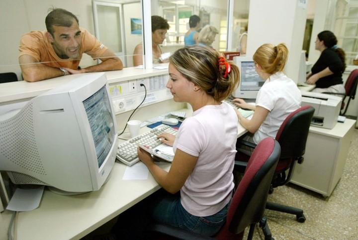 ΠΟΕ-ΟΤΑ: Εως την Παρασκευή οι οριστικές αποφάσεις για την αξιολόγηση