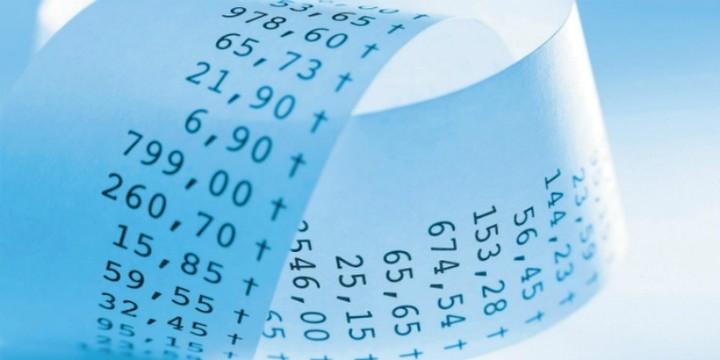 Ο τελικός λογαριασμός της εφορίας: Όλα όσα πρέπει να γνωρίζουμε