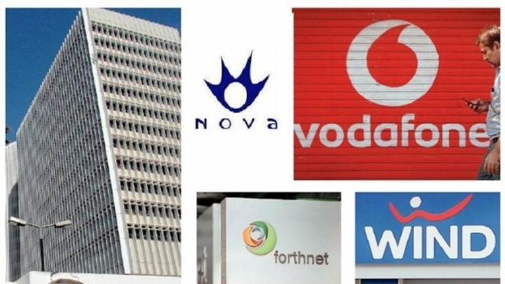 Το παρασκήνιο του ΔΣ της Forthnet που συζήτησε την προσφορά του ΟΤΕ για Nova