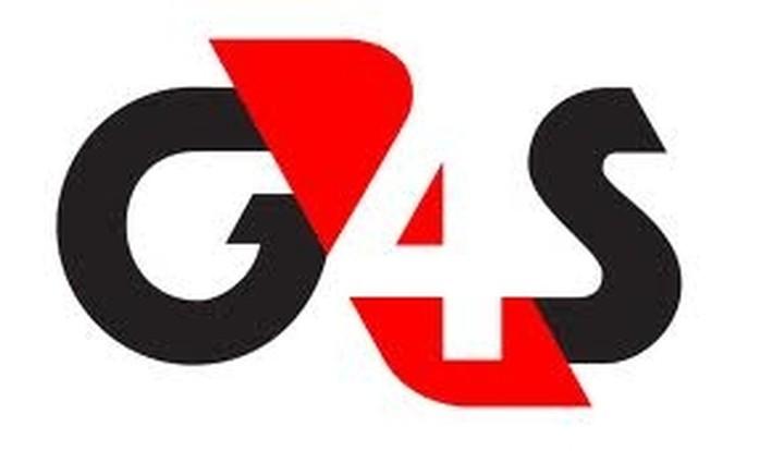G4S: 35 χρόνια παρουσίας στην Ελλάδα