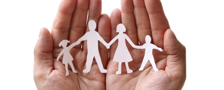 Icap: Οι επιχειρήσεις νοιάζονται περισσότερο για την Εταιρική Κοινωνική Ευθύνη