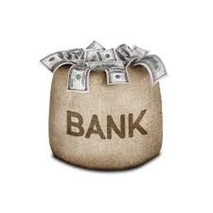 Λιγότερο επικερδή πλέον τα κρατικά ομόλογα για τις τράπεζες