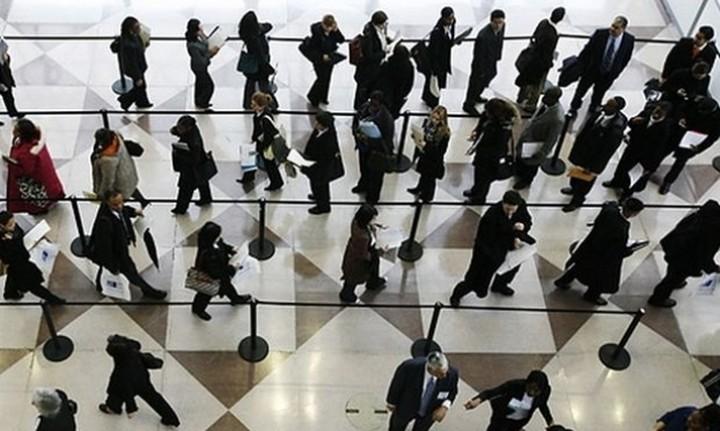 Οι σύμβουλοι μάνατζμεντ επιχειρήσεων, για το μέλλον της οικονομίας