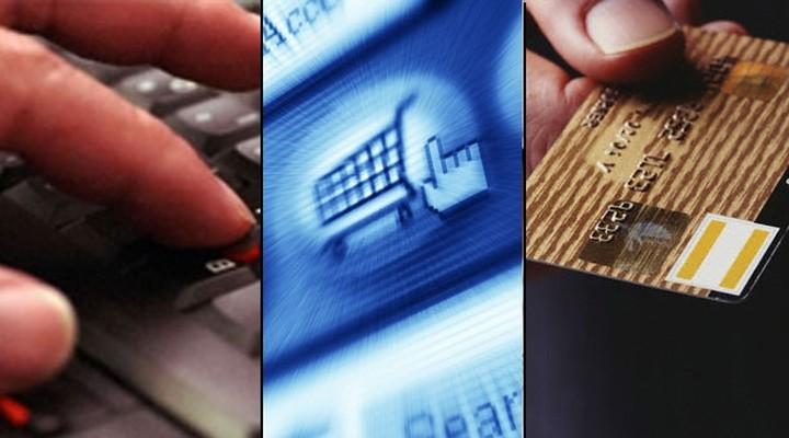 Επίθεση στο Shylock, που χτυπά διαδικτυακά τραπεζικά συστήματα