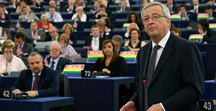 Η D.W. για την εκλογή Γιούνκερ στο τιμόνι της ΕΕ