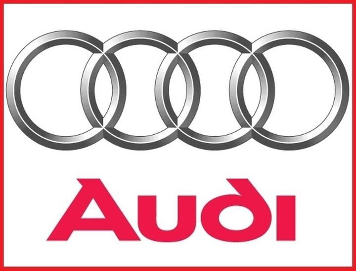 Η Audi έβγαλε στο δρόμο 6 εκατ. τετρακίνητα